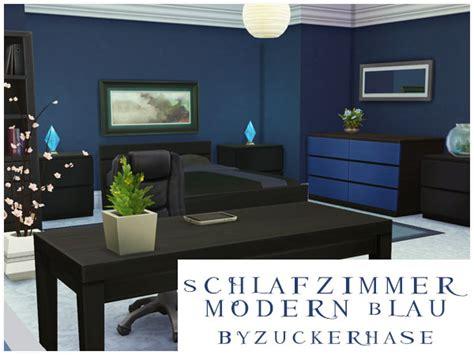 sims 3 schlafzimmer sims 3 schlafzimmer modern beste ideen f 252 r moderne