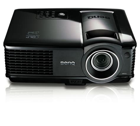 Lu Lcd Projector Benq Mp515 benq beamer wk knallers beamer expert s nieuws en