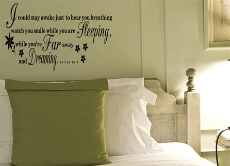 Big Wall Decals For Bedroom Aerosmith Breathing Large Large Wall Sticker Quote