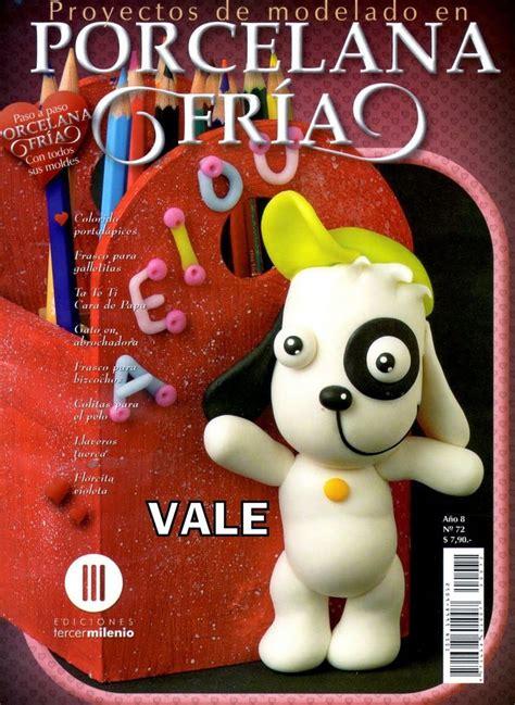 revistas de porcelana fria en picasa web 2013 31 best images about porcelana fr 237 a revistas no pinterest