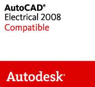 tutorial autocad electrical 2008 pdf new tutorials for users of autocad 174 electrical 2008
