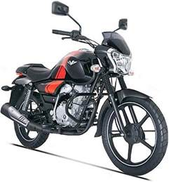 V12 Price Bajaj V12 Price Specs Review Pics Mileage In India