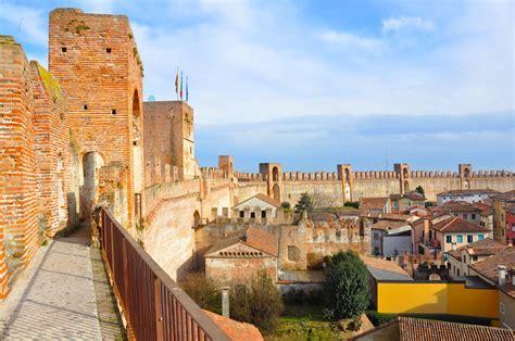 www veneto 5 reasons to visit veneto beyond venice writes