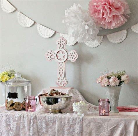 Communion Decorations by Best 25 Communion Decorations Ideas On
