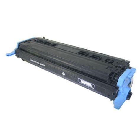 Toner Laser Jet 2605dn megatoners compatible toners voor hp color laserjet 2605dn