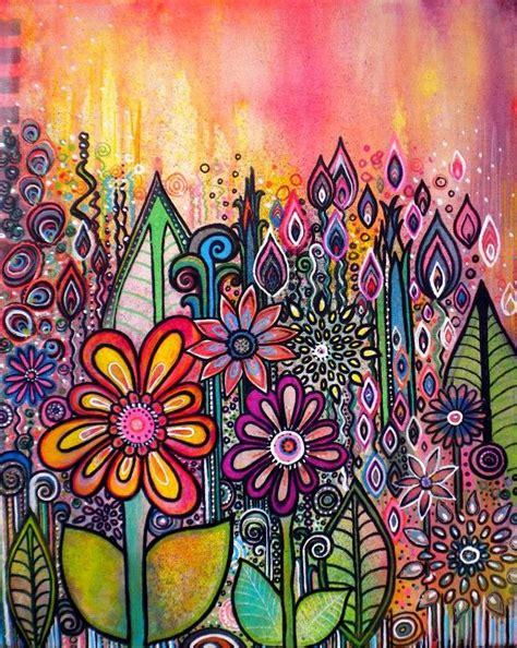 canvas doodle canvas doodle 17 best ideas about doodle canvas on big