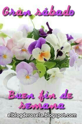 Garten Umgestalten Ideen 4253 by 6371 Besten Blumen Bilder Auf Blumen Painting