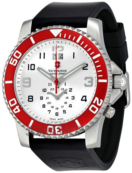 Swiss Army Time 2 11 best images about sport watches on ink