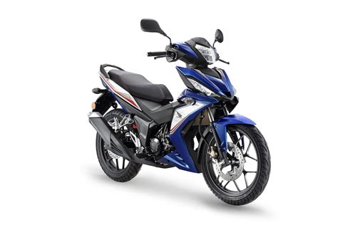 honda from boon siew honda officially introduces new colour for 2017