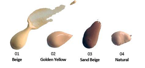 Bedak Rivera rivera liquid foundation spf 20 sand beige lazada