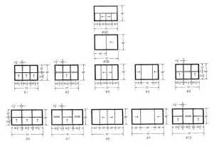common drapery lengths window sizes quotes