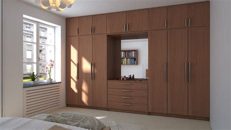 interior design images for bedrooms 35 images of wardrobe designs for bedrooms