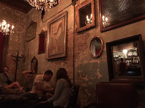 the other room lincoln ne the other room 29 rese 241 as cocteler 237 as 824 p st lincoln ne estados unidos yelp
