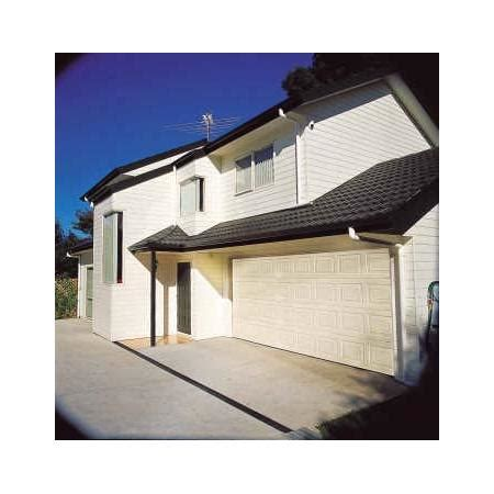ian s garage door centre pty ltd garage doors fittings