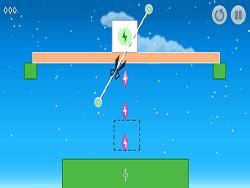 cutting games y8 play super cut it game online y8 com