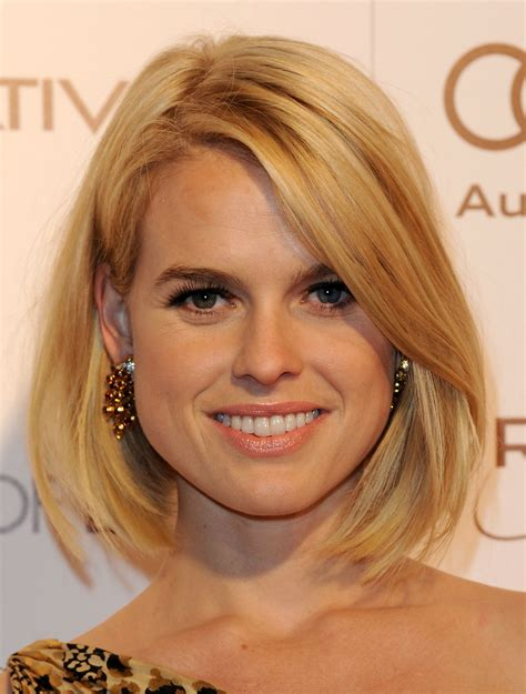 ladies chin length bobs for thin hair chin length hairstyles beautiful hairstyles