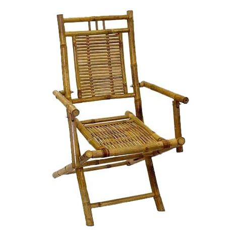 bamboo chairs bamboo products palapa structures bamboo chairs bamboo products palapa structures