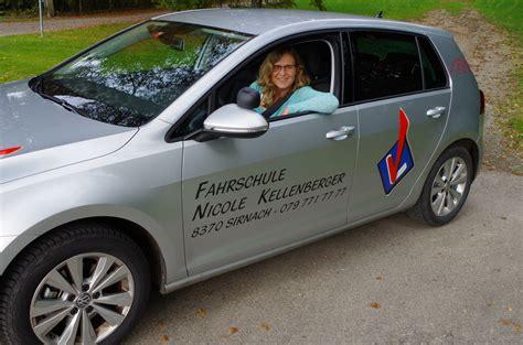 Fahrschule Auto by Fahrschule Kellenberger Auto Theorie Verkehrskunde
