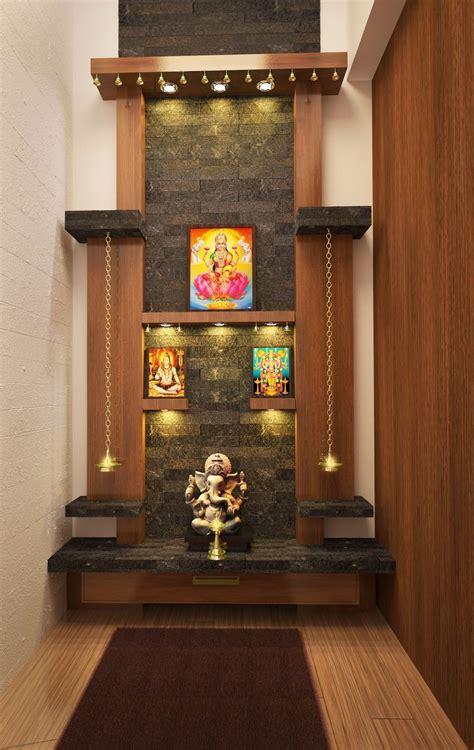 largejpg  pooja room door design room