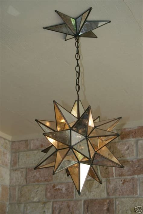25 best ideas about ceiling stars on pinterest girl nursery themes nursery themes and baby best 25 moravian star light ideas on pinterest pendant