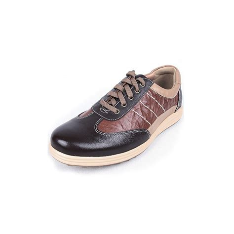mens chic fashion sneakers