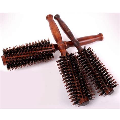 Sisir Rambut fajiang flower sisir rambut brown jakartanotebook