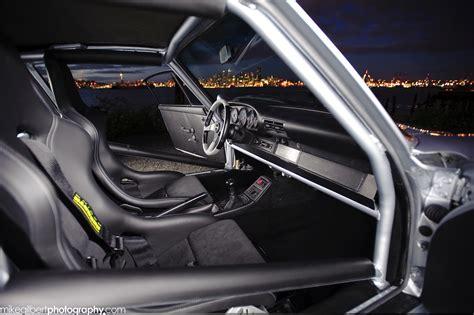 porsche rsr interior 1995 porsche 993 rsr conversion interior german cars for