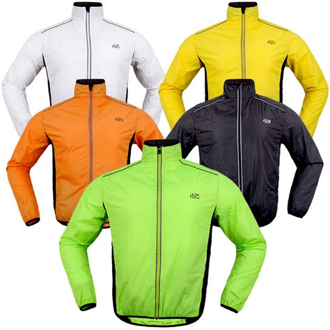 mens cycling jackets sale 2017 sale men bicycle ᗗ cycling cycling jersey long