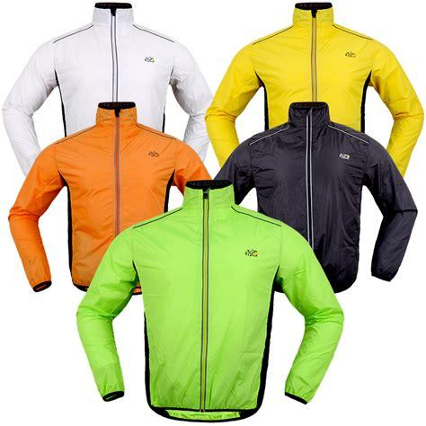 mtb jackets sale 2017 sale men bicycle ᗗ cycling cycling jersey long