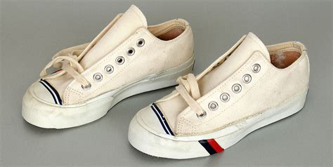 american made basketball shoes vintage usa made pro keds sneakers never worn basketball