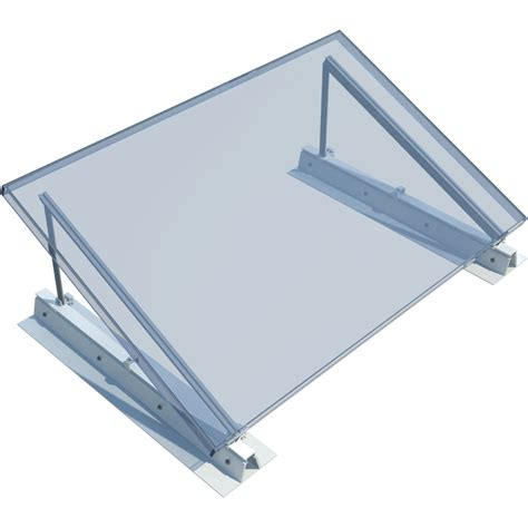 tilted roof our residential flat roof solar systems can cad and bim object roof solar tilted pvc pv mounting