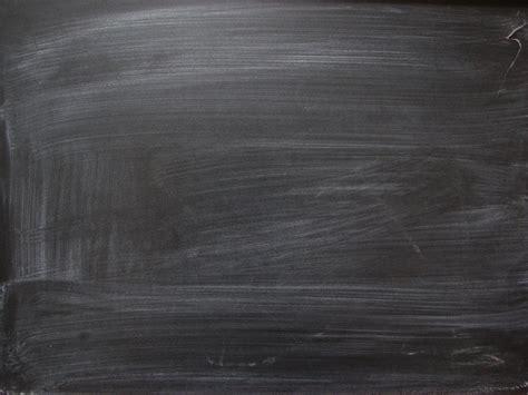 with chalkboard chalkboard by lorelinde on deviantart