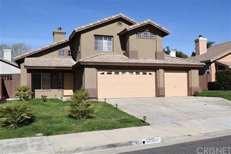 home for rent 30324 oaks dr murrieta ca 92563