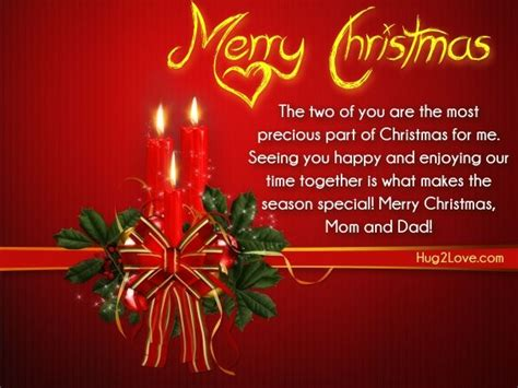 merry christmas  images images  pinterest background images wallpaper