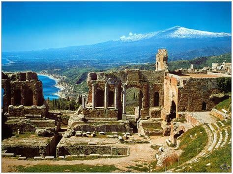 Rok Sisilia sicily karoleen