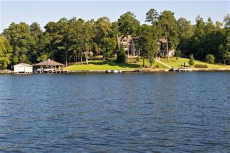 kawartha lakes cottage real estate