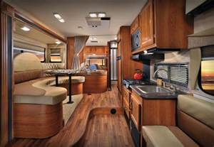rv custom unlimited collision and rv
