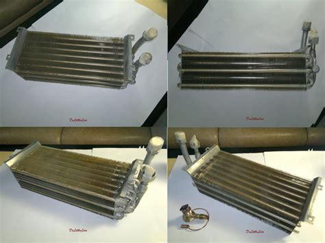Jual Switch Ac Mobil bekas jual wts perangkat ac mobil evaporator kondensor thermostart switch copotan