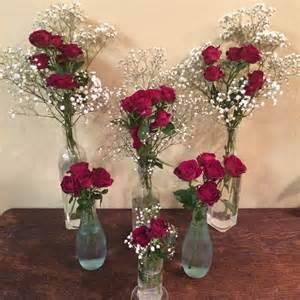 flower arrangements diy diy winter flower arrangements for under 10 back bayou vintage