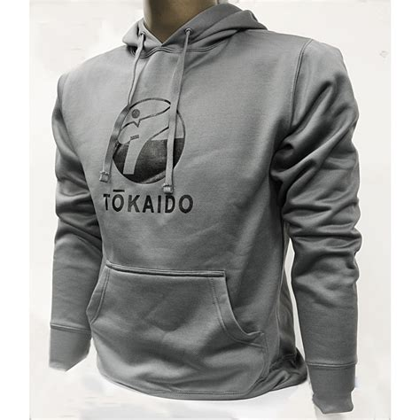 Hoodie Karate welcome to budomartamerica martial arts combat sports