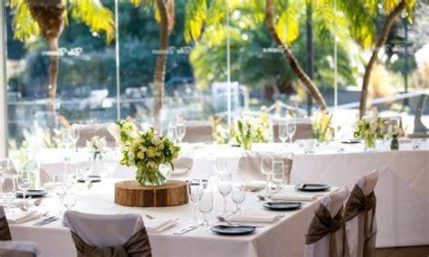 The Best Restaurants Near Royal Botanic Garden Travel Hotels Near Royal Botanic Gardens Melbourne