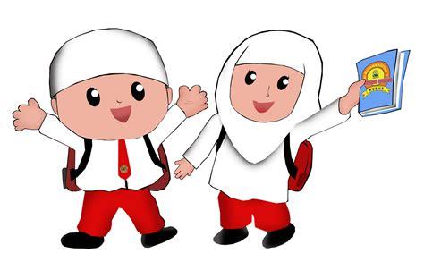 Lu Belajar Merah Putih abal abal cuma thaliaskartal sekolah