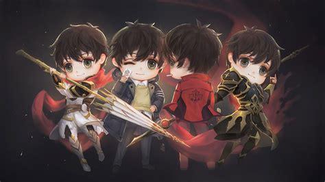 anime quan zhi gao shou quan zhi gao shou the king s avatar review