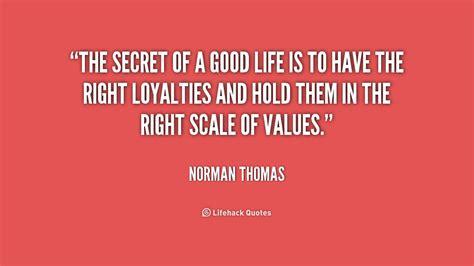norman thomas quotes quotesgram