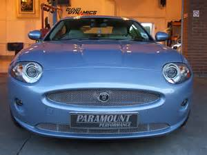 Jaguar Xk Grill Jaguar Xk Grille Jaguar Xkr Grille Chrome Lower Grille