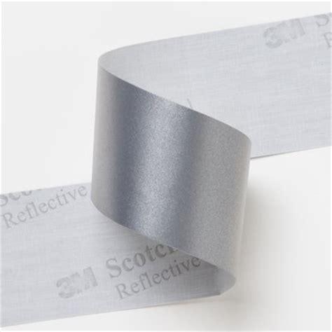 8910 silver fabric davey textiledavey textile
