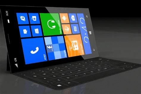 Microsoft Surface Phone microsoft surface phone ultimate quality new smartphones and cell phones