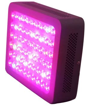 Best Cob Led Grow Lights Reviews Top Picks Of 2017 18