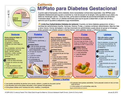 como es la diabetes cual es el mejor tratamiento
