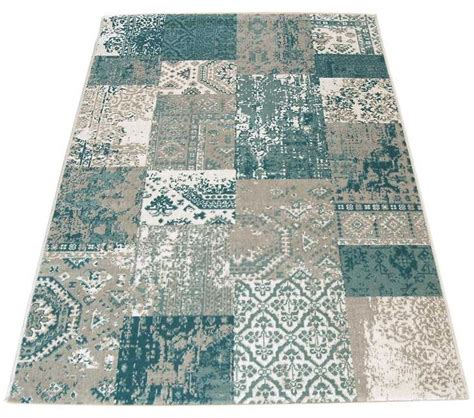 teal colored rugs best 25 teal rug ideas on turquoise rug teal